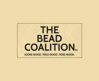 BeadCoalition Collection